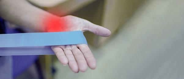 Exercise for Arthritis Relief